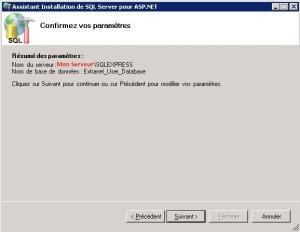 User-Database-04